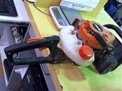 ECHO Hedge Trimmer HC-150